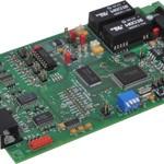 Schaltungsentwicklung - analog und digitale Technik