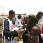 Afrikahilfe