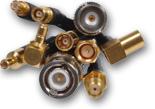 kabelkonfigurator- Kabelkonfektion