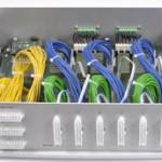 Kundenspezifische Gerätemontage