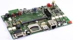 Elektronikentwicklung - Entwicklung