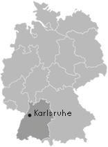 deutschlandkarte_002